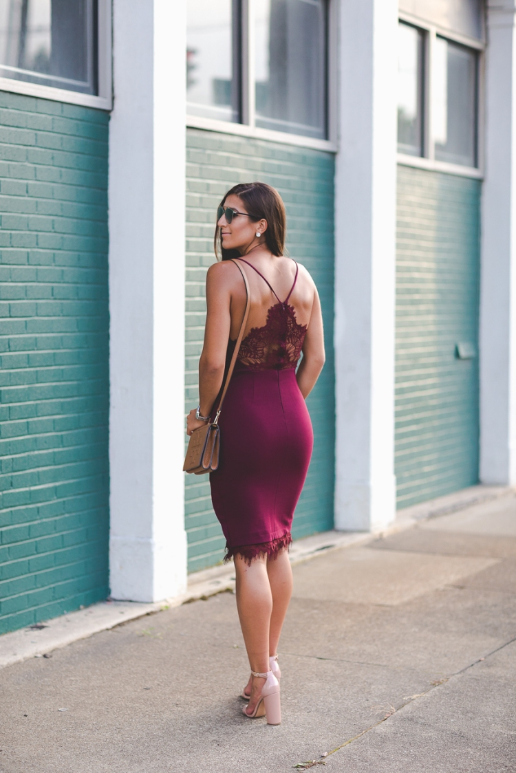 burgundy-pencil-midi-dress-3
