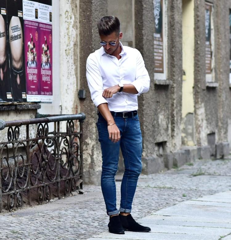 Tommeezjerry-Styleblog-Männerblog-Männer-Modeblog-Berlin-Berlinblog-Männermodeblog-Fashionblog-Outfit-Dapper-Classy.Chic-Daniel-Wellington-Chelsea-Boots-2