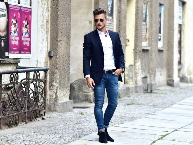 Tommeezjerry-Styleblog-Männerblog-Männer-Modeblog-Berlin-Berlinblog-Männermodeblog-Fashionblog-Outfit-Dapper-Classy.Chic-Daniel-Wellington-Chelsea-Boots-4