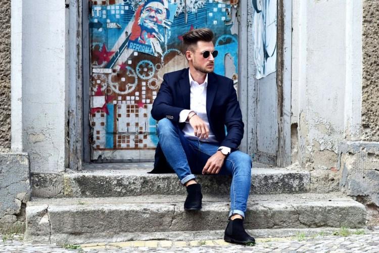Tommeezjerry-Styleblog-Männerblog-Männer-Modeblog-Berlin-Berlinblog-Männermodeblog-Fashionblog-Outfit-Dapper-Classy.Chic-Daniel-Wellington-Chelsea-Boots-8
