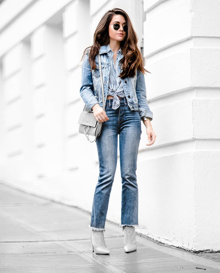 denim-on-denim-outfit-1-1