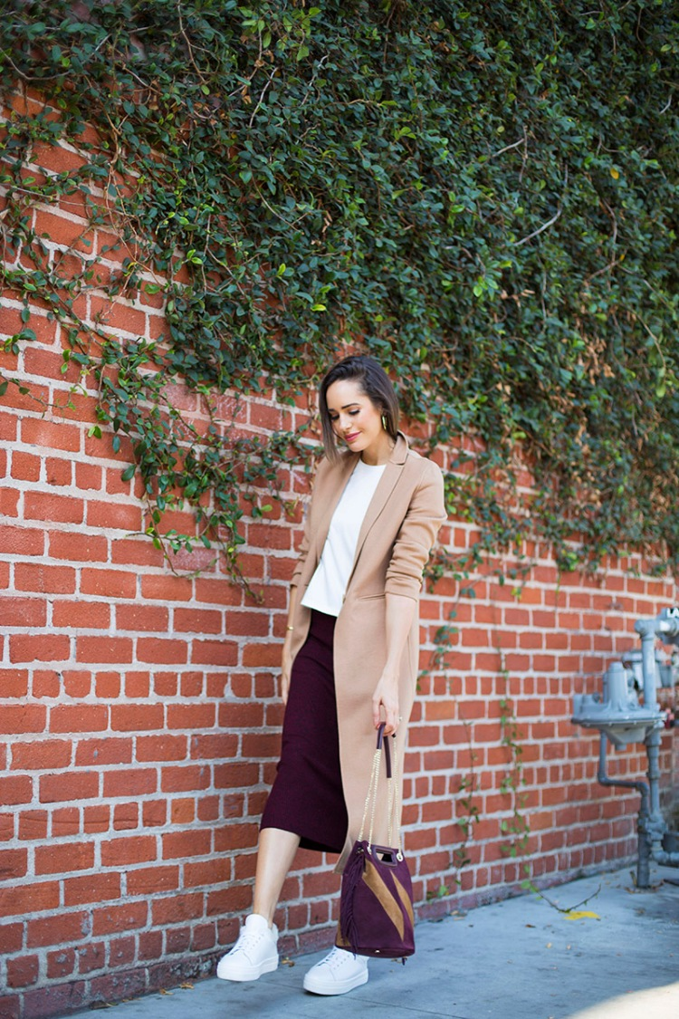 louise-roe-rich-fall-layers-3