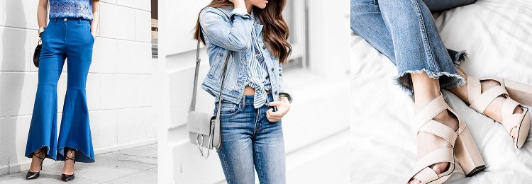 REINVENT-YOUR-DENIM-FOR-SPRING