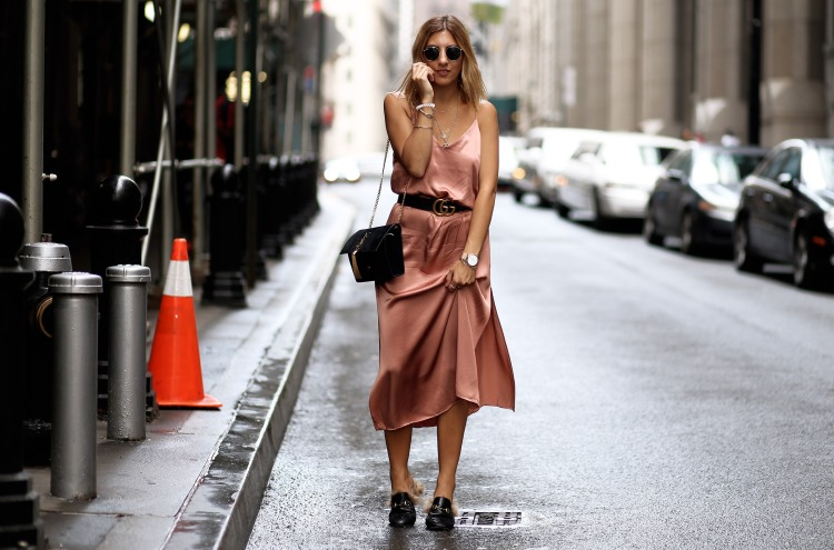 streetstyle_looks_new_york_fashion_week