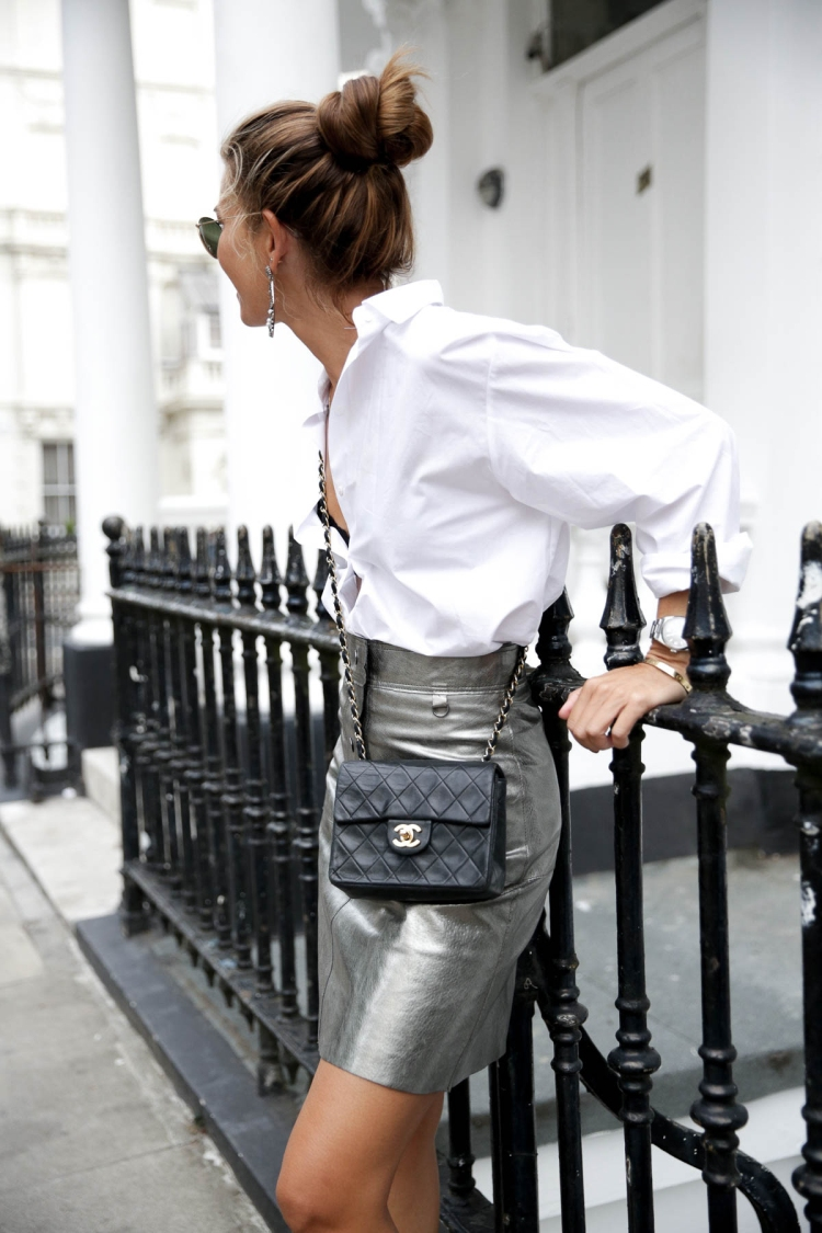 bartabac-blog-silvia-london-londres-silver-miu-miu-chanel-lfw-fashion-week-12-1