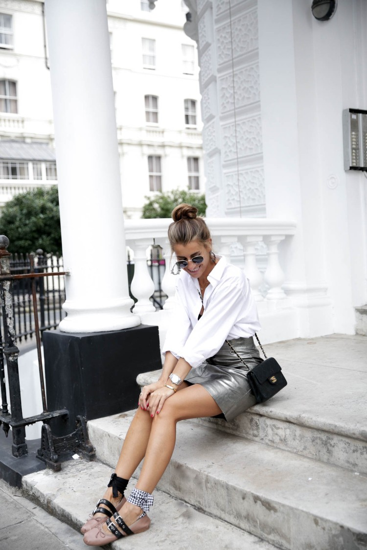 bartabac-blog-silvia-london-londres-silver-miu-miu-chanel-lfw-fashion-week-19