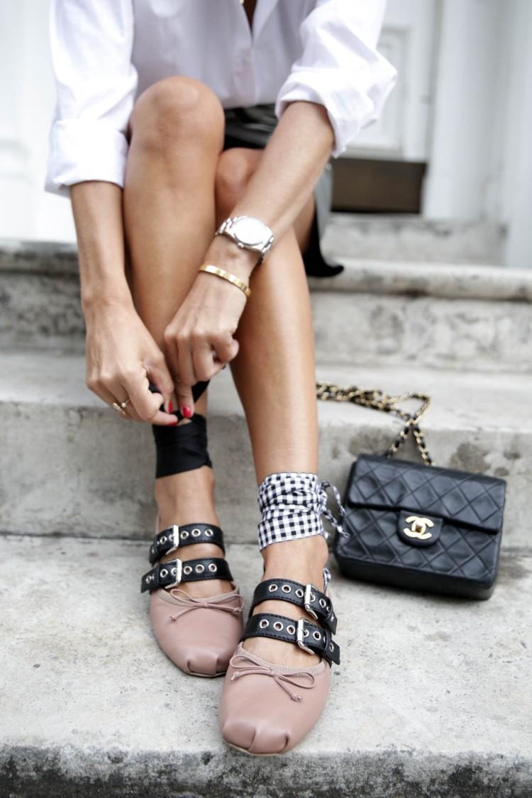 bartabac-blog-silvia-london-londres-silver-miu-miu-chanel-lfw-fashion-week-22