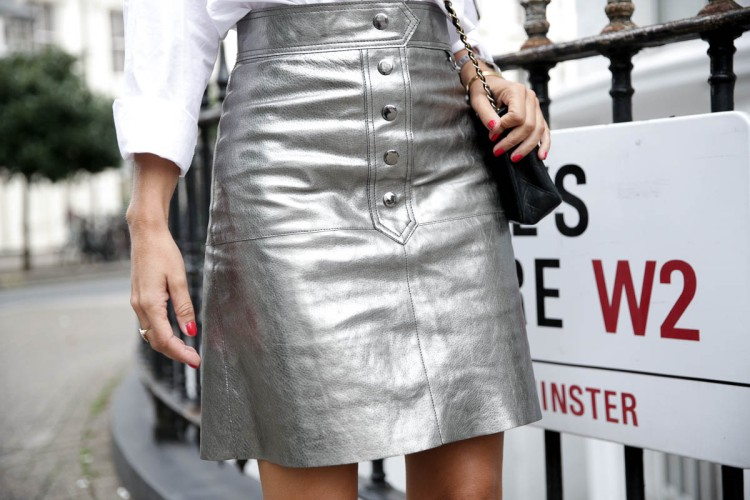 bartabac-blog-silvia-london-londres-silver-miu-miu-chanel-lfw-fashion-week-26