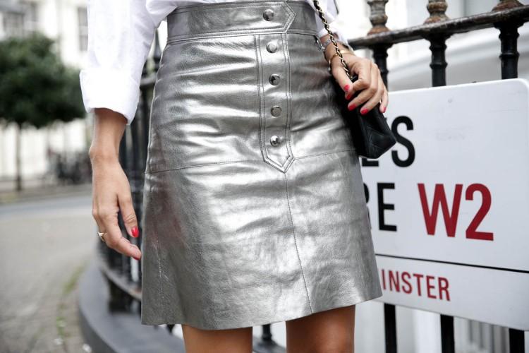 bartabac-blog-silvia-london-londres-silver-miu-miu-chanel-lfw-fashion-week-26