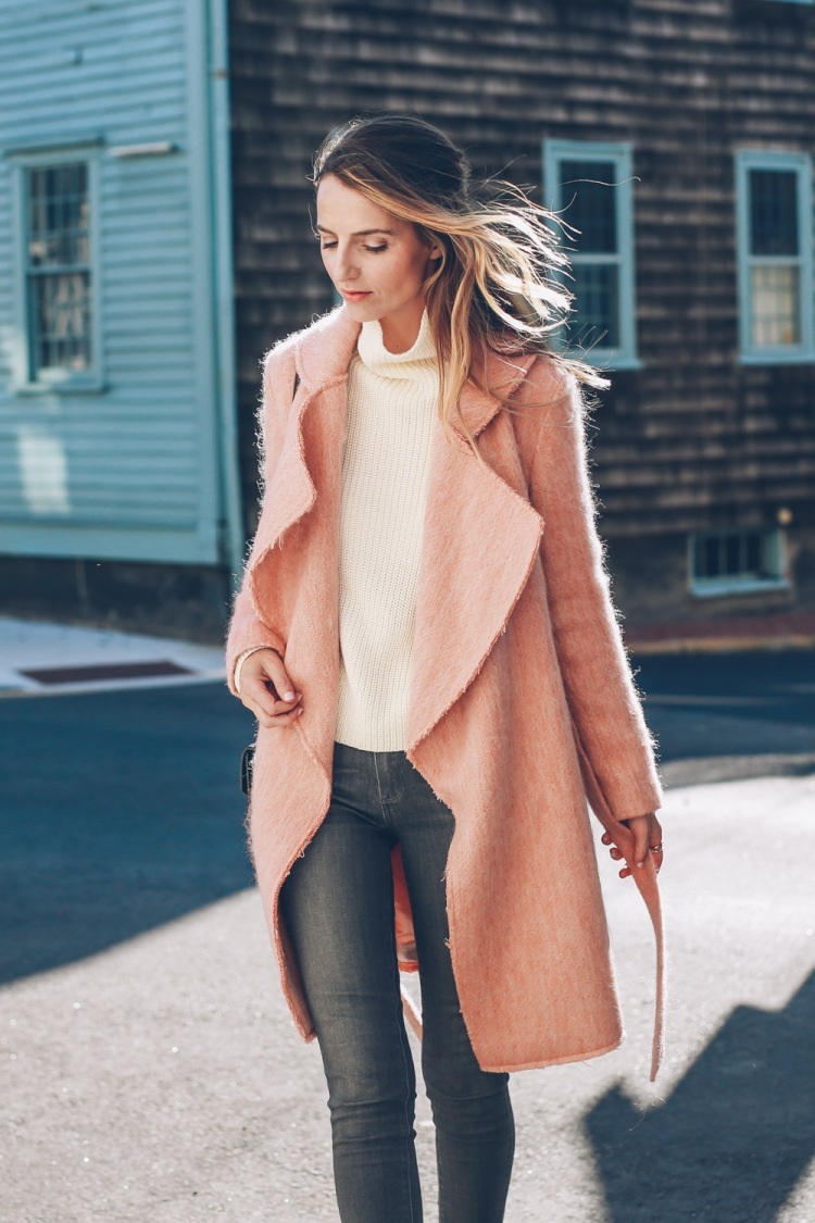 paper-crown-pink-wool-coat-balayage-hair-jess-ann-kirby-1