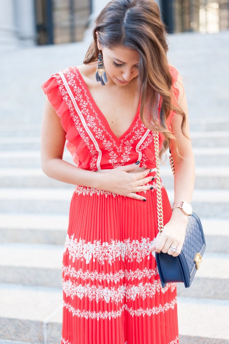 intermix_self-portrait-printed-maxi-dress-red_dede_raad_houston_fashion_fashion_blog_-10-of-10