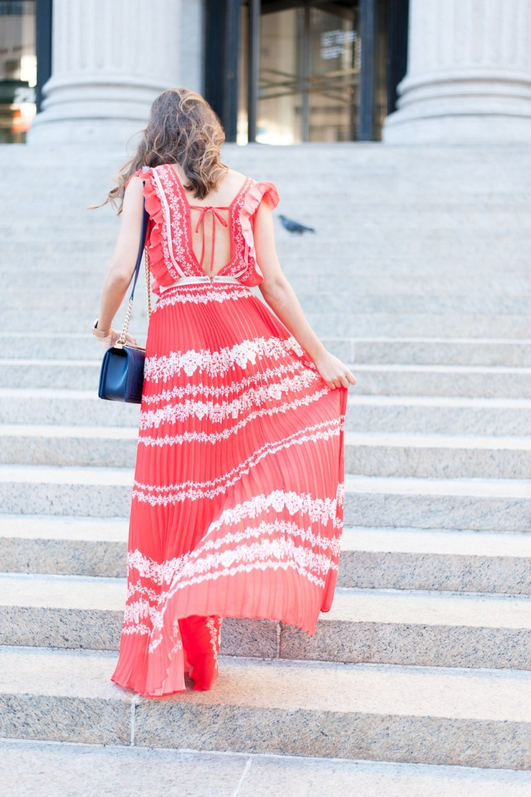 intermix_self-portrait-printed-maxi-dress-red_dede_raad_houston_fashion_fashion_blog_-3-of-10