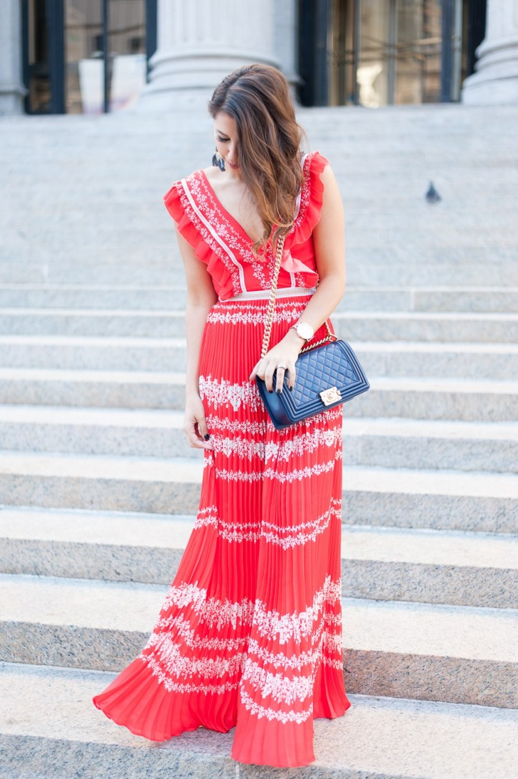 intermix_self-portrait-printed-maxi-dress-red_dede_raad_houston_fashion_fashion_blog_-6-of-10