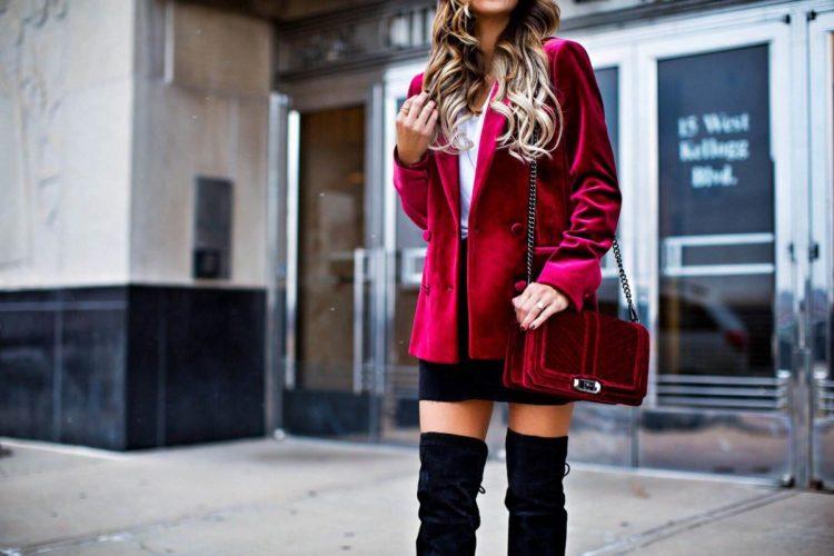 burgundy-velvet-bag-rebecca-minkoff-1200x800