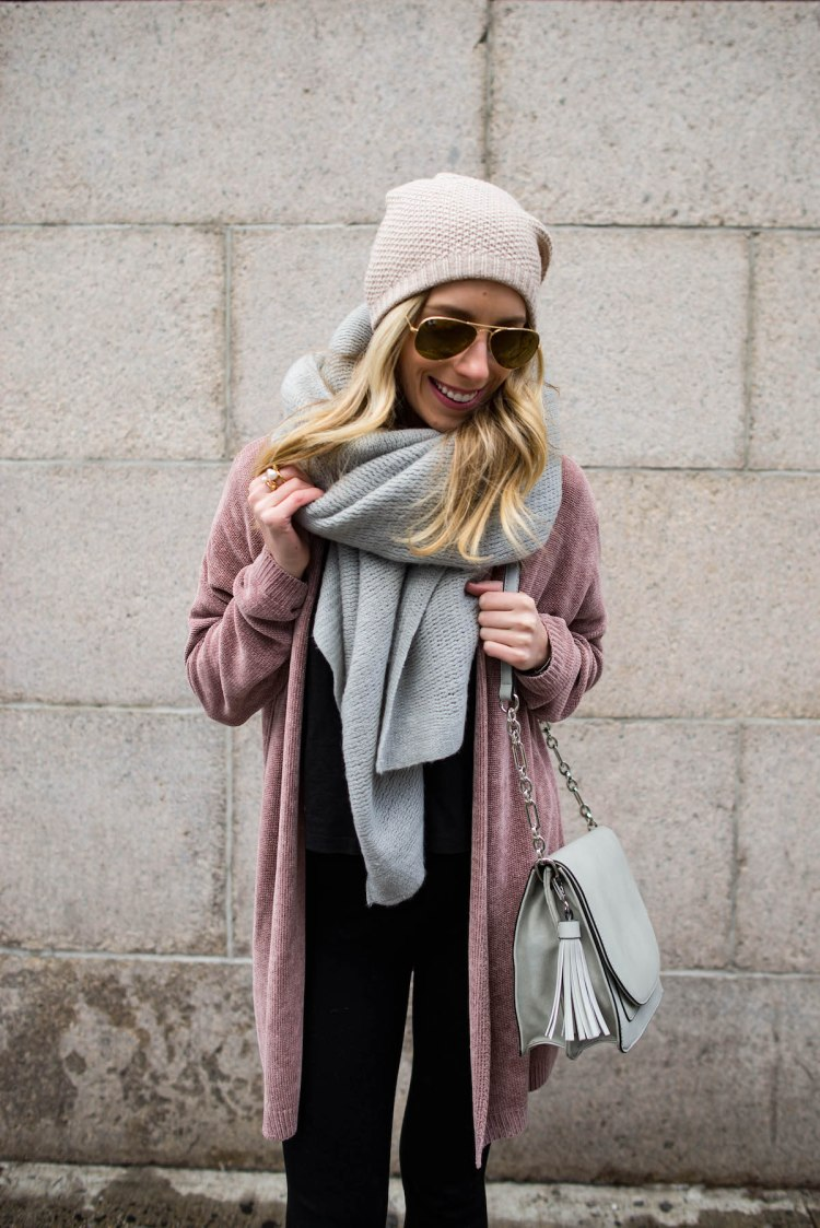 blush-cardigan-grey-scarf-9