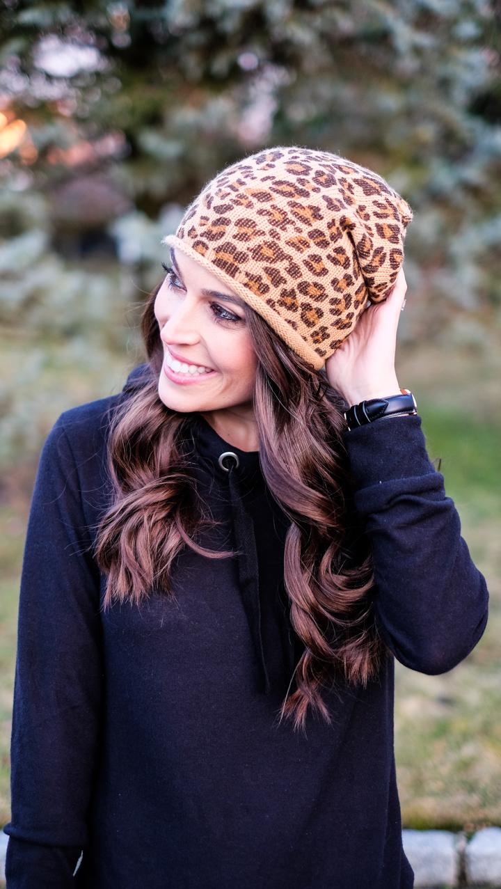 bp-leopard-beanie-outfit