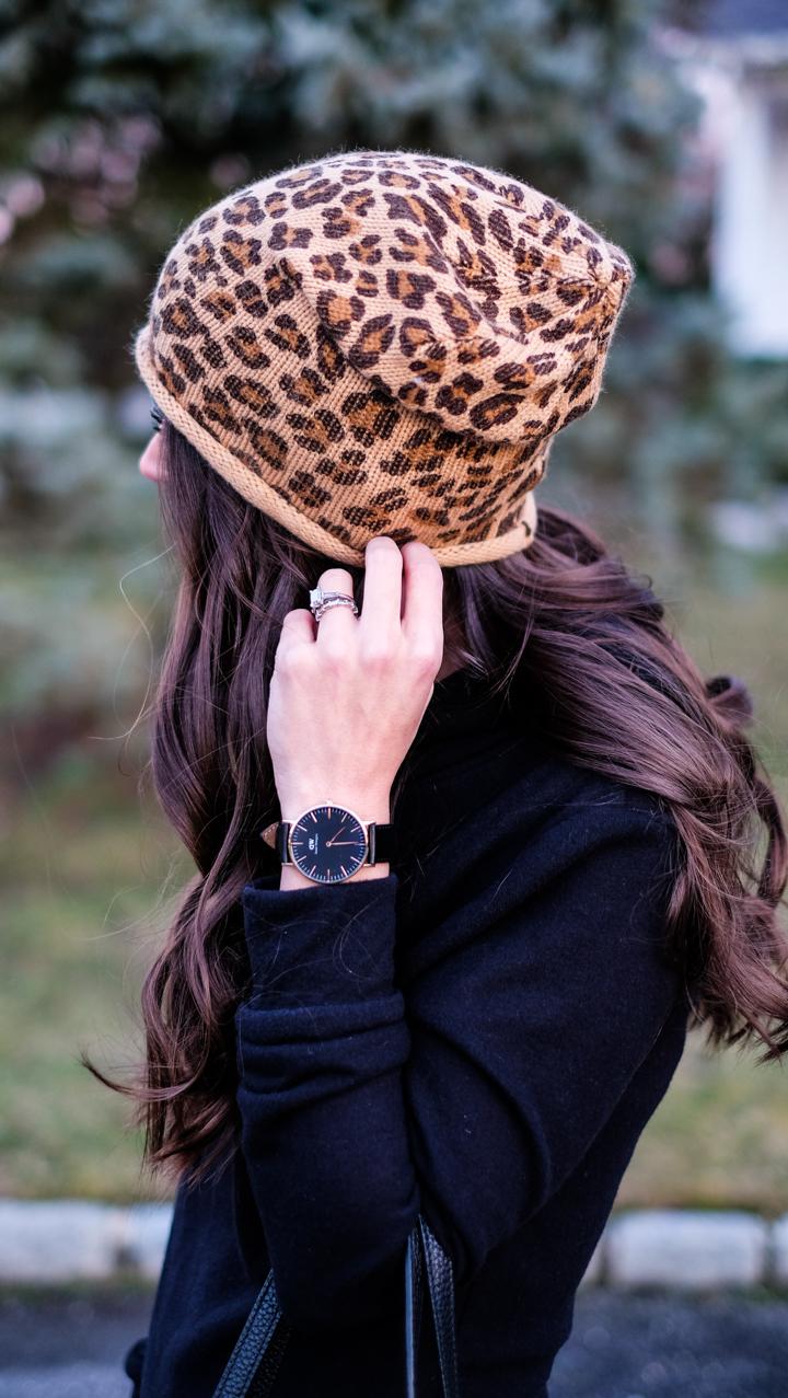 bp-leopard-beanie