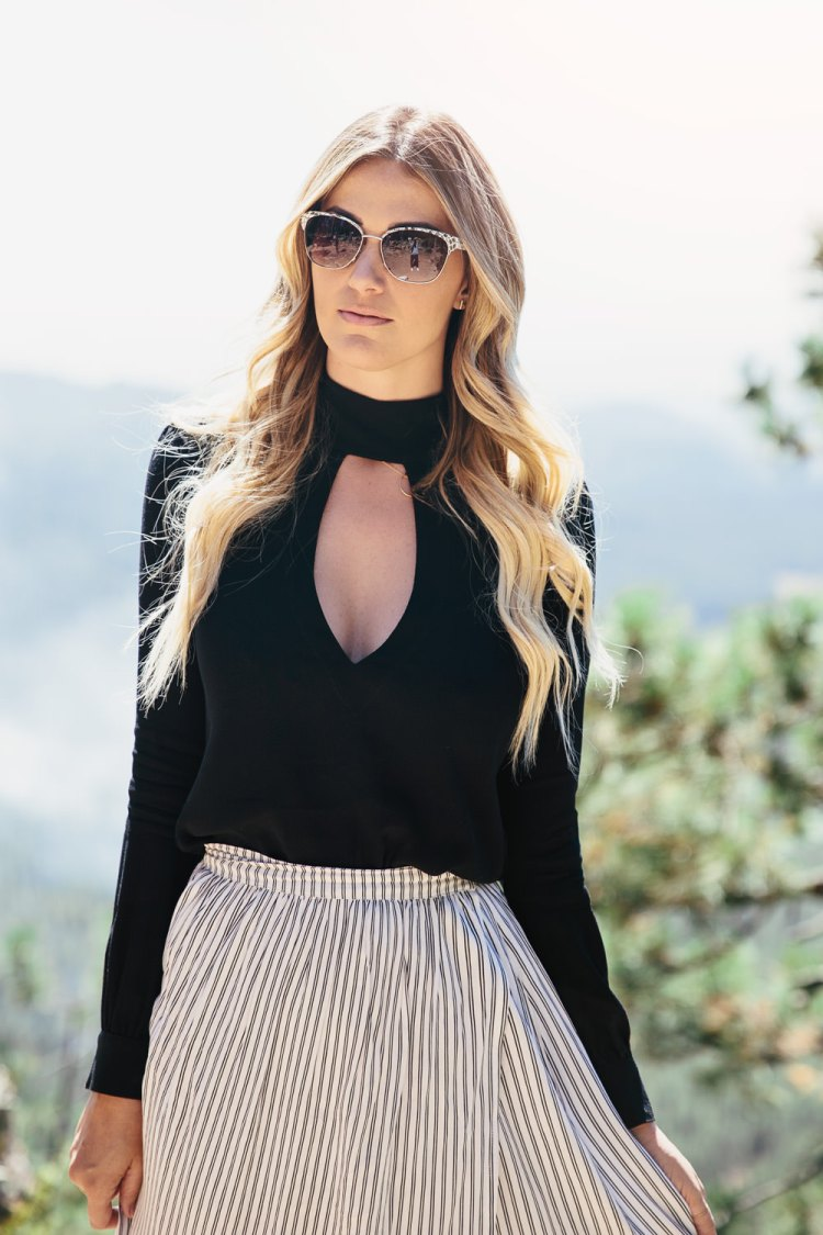 dash-of-darling-caitlin-lindquist-arizona-fashion-blog-dvf-sunglasses