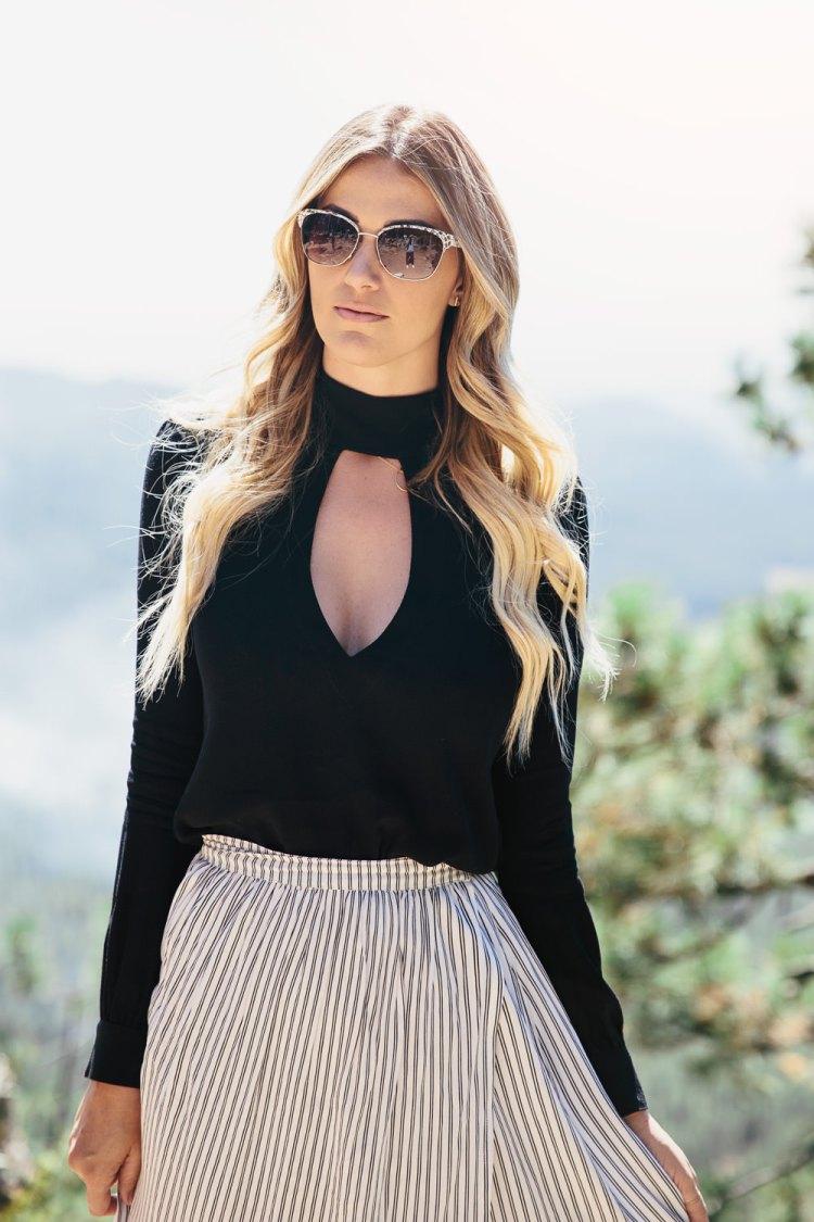 dash-of-darling-caitlin-lindquist-arizona-fashion-blog-dvf-sunglasses