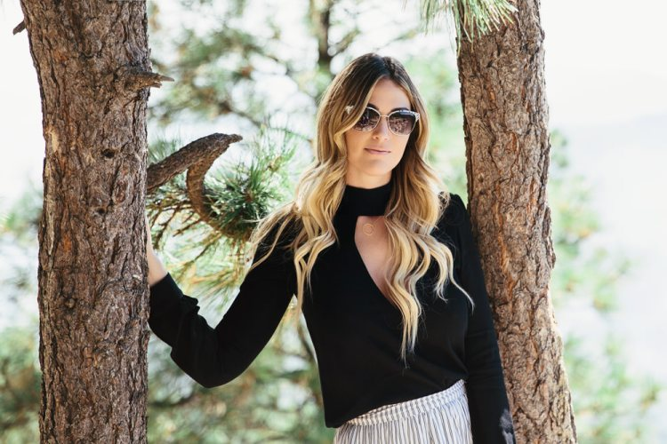 dash-of-darling-caitlin-lindquist-dvf-sunglasses-eyeconic-fashion-blog