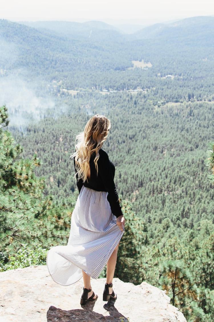 dash-of-darling-fall-outfit-maxi-skirt-arizona-fashion-blog