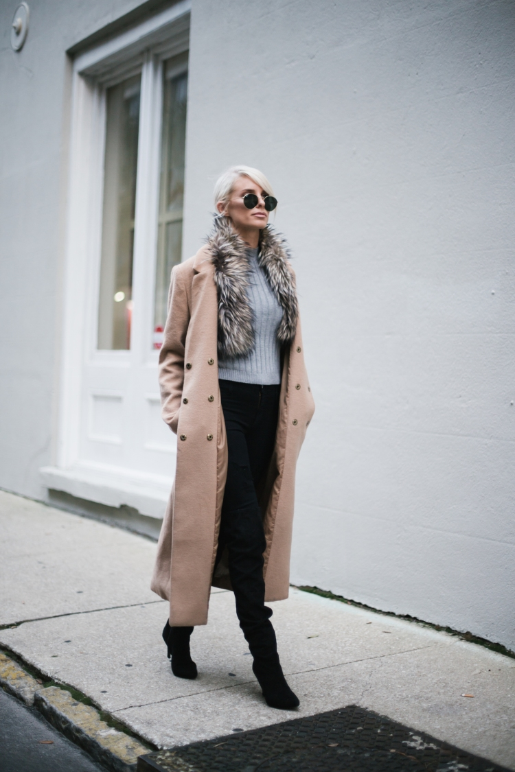 faux-fur-stole-camel-coat-grey-ribbed-top-blogger-street-style2