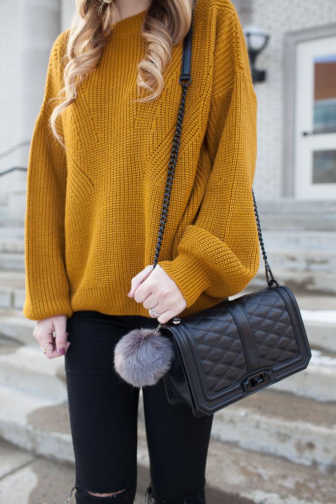 mustard-sweater-1-of-31