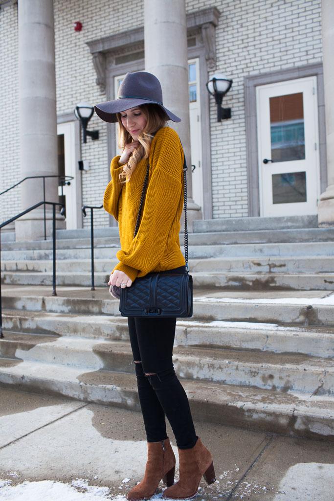 mustard-sweater-15-of-31