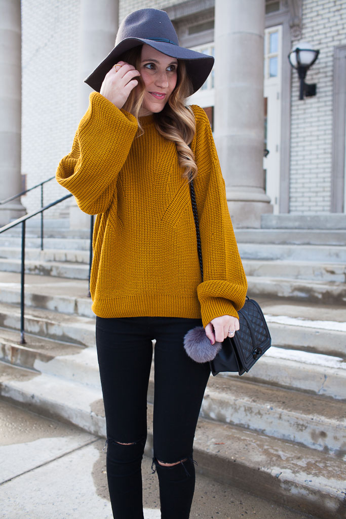 mustard-sweater-23-of-31