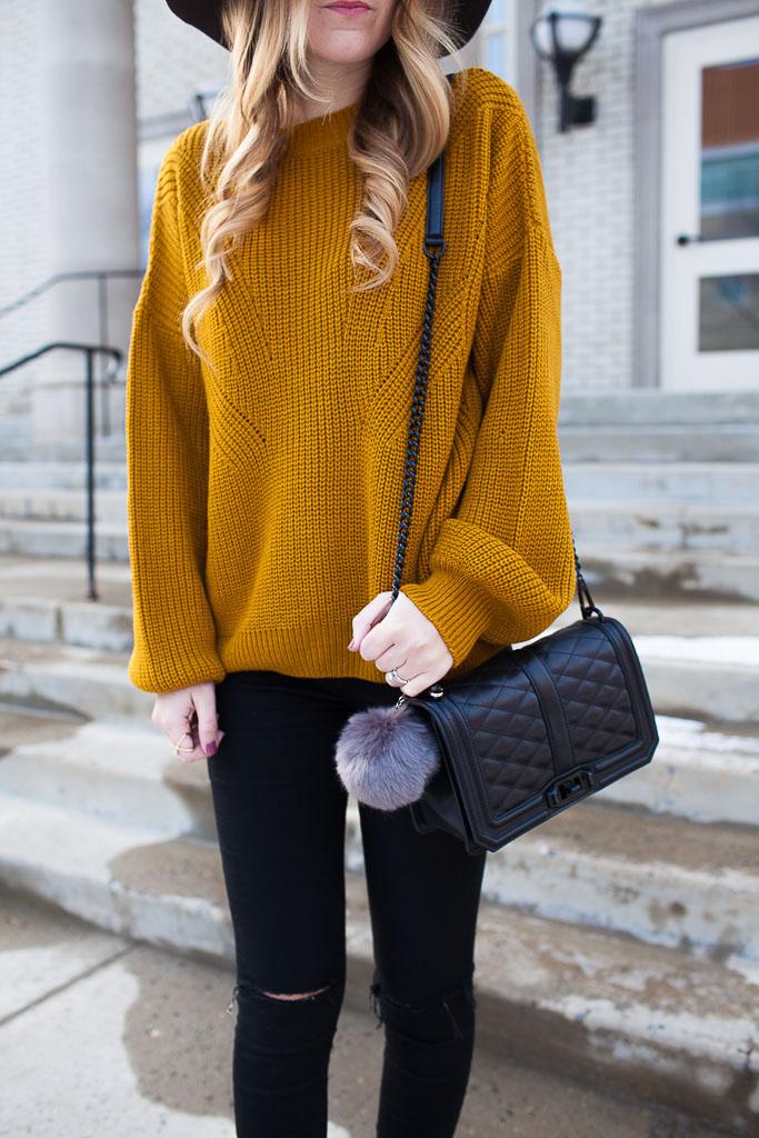 mustard-sweater-26-of-31