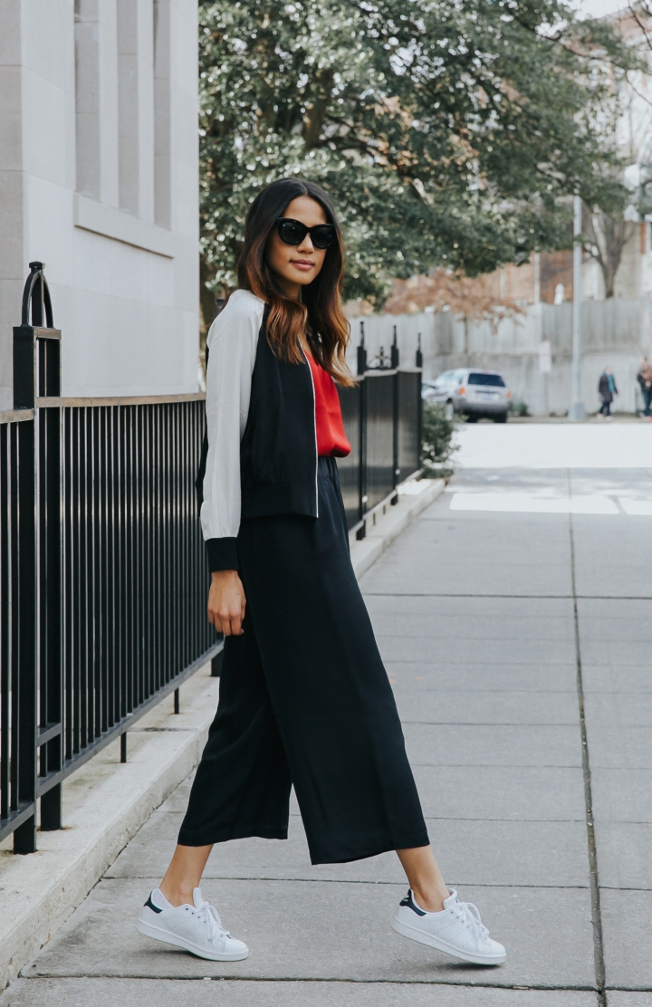 disco-daydream-blog-how-to-weat-culottes