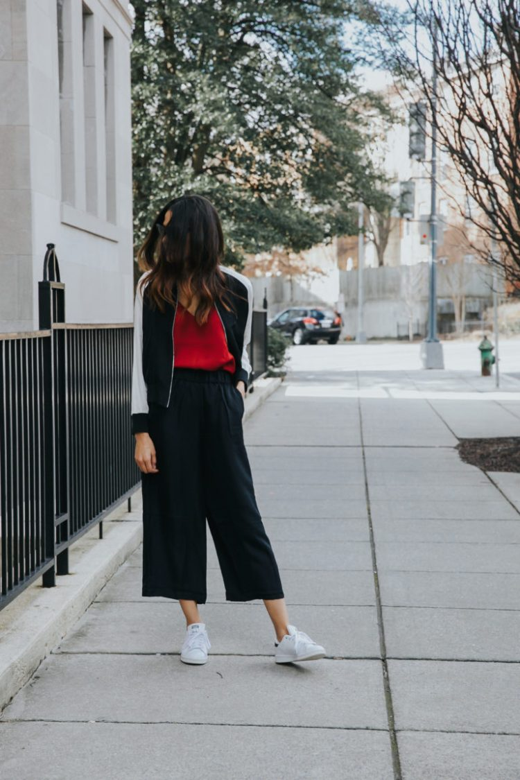 disco-daydream-blog-outfit-with-culottes-768x1152