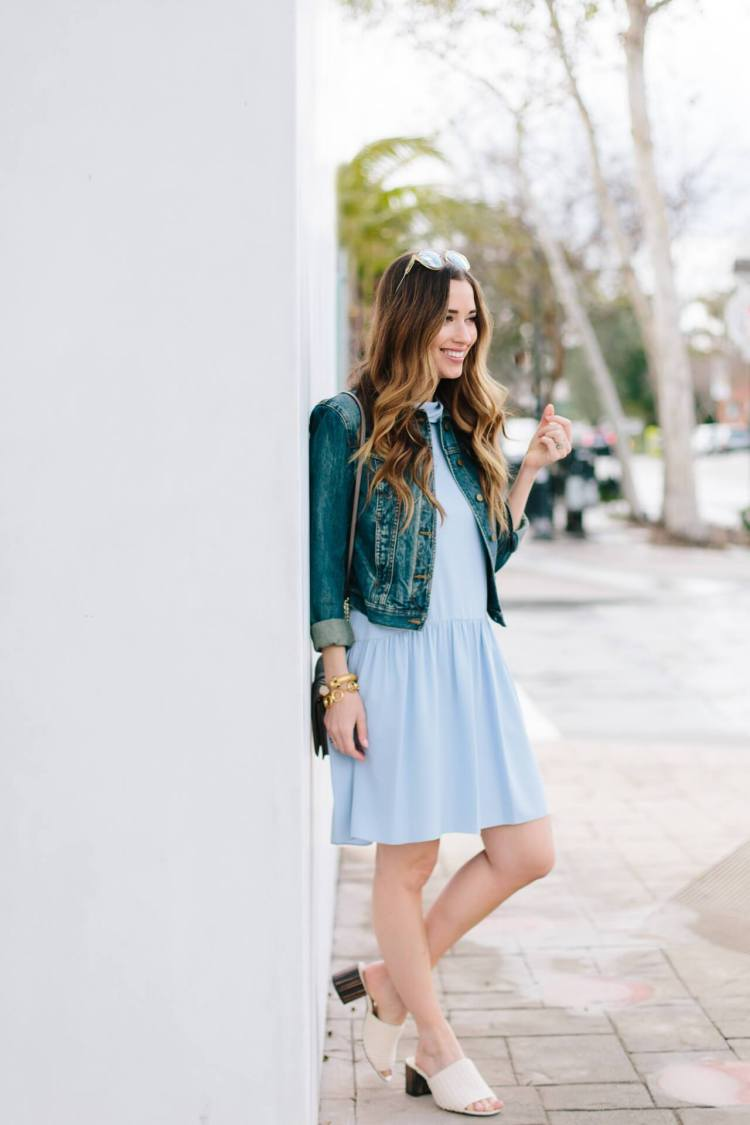 blue_flounce_dress