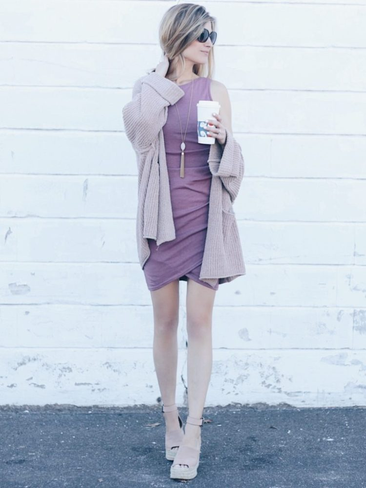casual-spring-dress-for-brunch-768x1024