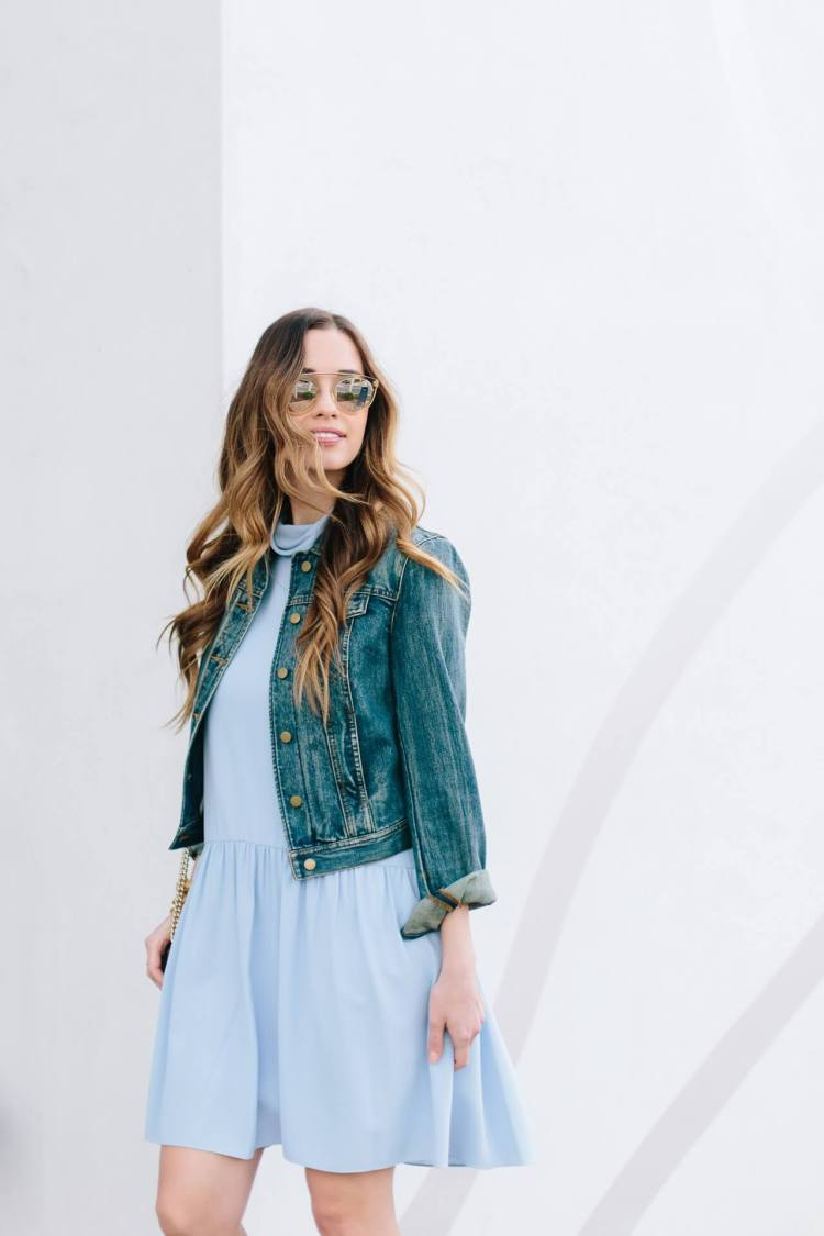 denim_jacket_blue_dress
