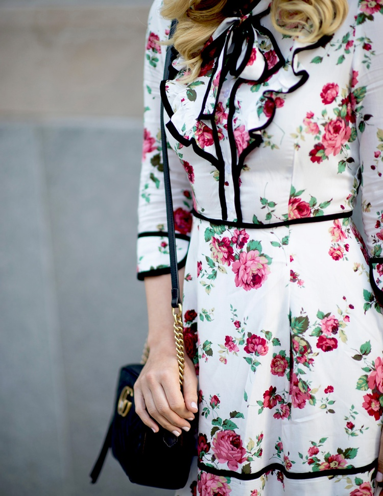 pretty-girly-floral-ruffle-dress2
